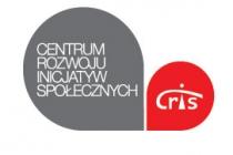 cris_logo