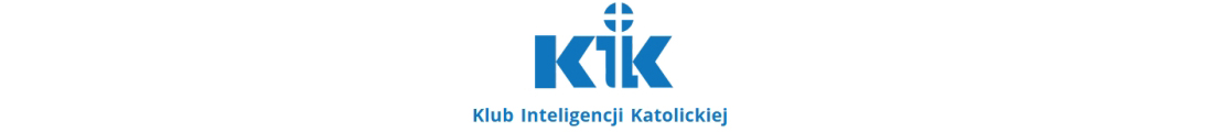 """Katolicki Dom Opieki """"Józefów"""""""